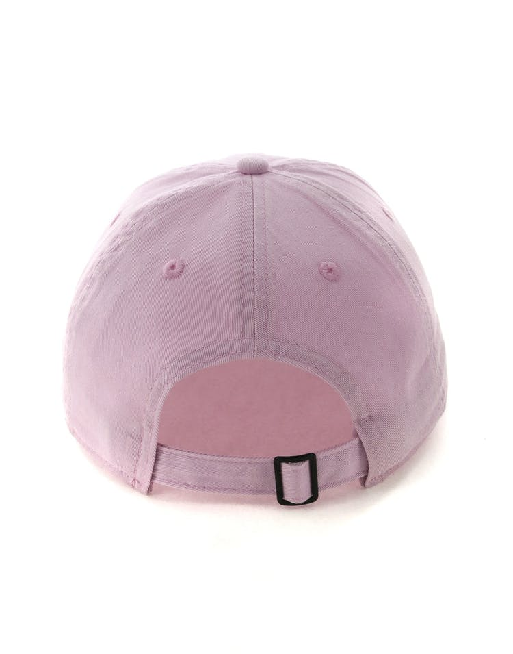 bb9b3610b42 Puma Archive BB Cap Light Pink – Culture Kings NZ