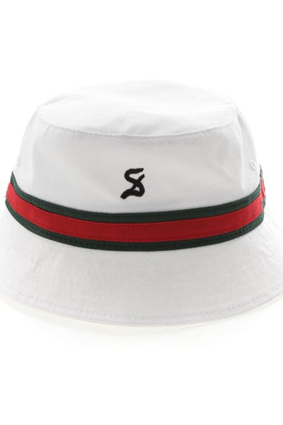 SAINT MORTA Bucket Hats – Culture Kings NZ