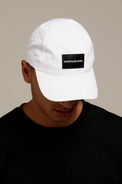 8a85367aa Calvin Klein - Platinum Apparel, Jeans, Tees, Hoods, Underwear ...