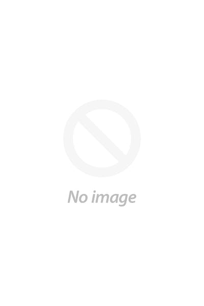 promo code aae9b b2ba7 Stephen Curry – Culture Kings NZ