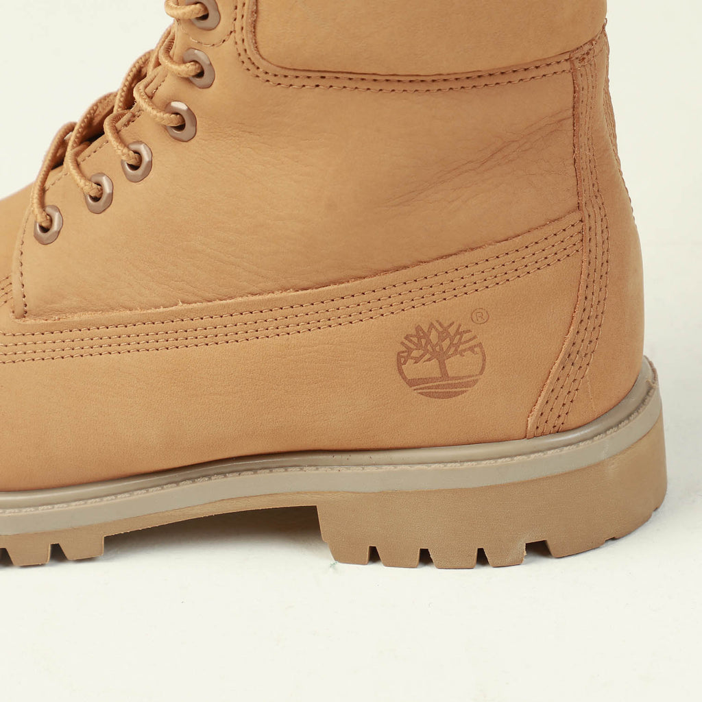 Today's Look Timberland 6 Inch Premium Boots In