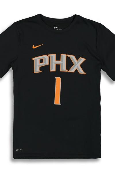 save off 9b916 61b45 Phoenix Suns – Culture Kings NZ