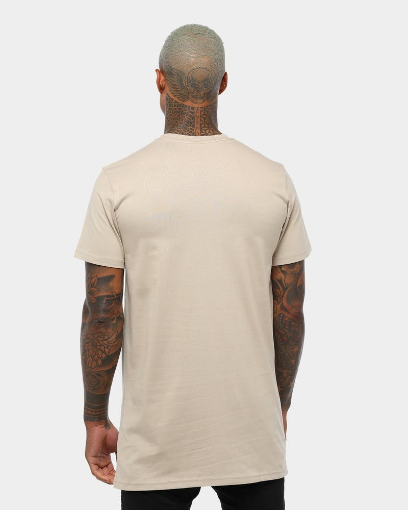 As Colour Tall T-Shirt
