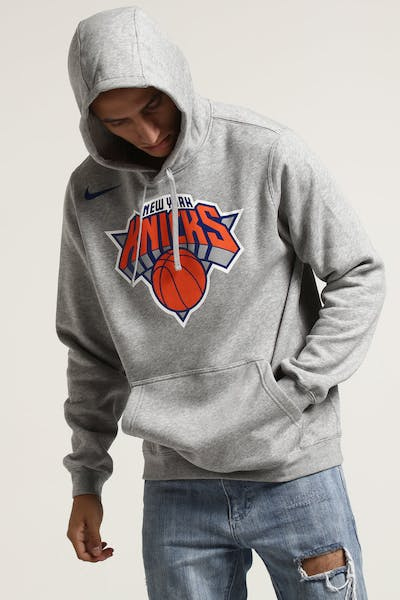 official photos baad4 fa087 New York Knicks – Culture Kings NZ