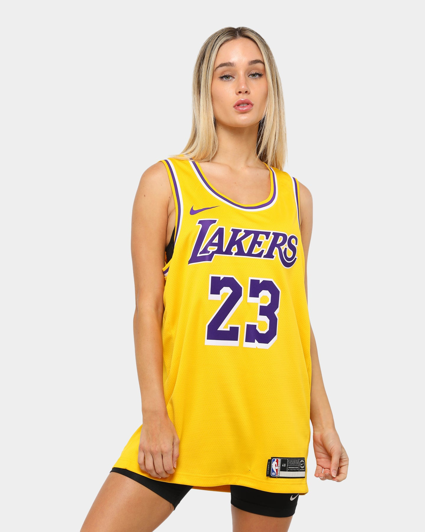 lakers female jersey Shop Clothing & Shoes Online