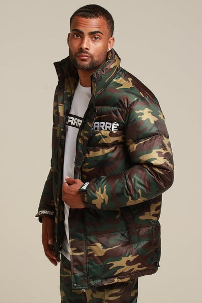 reputable site 4588f 9df01 Men's Jackets – Culture Kings NZ