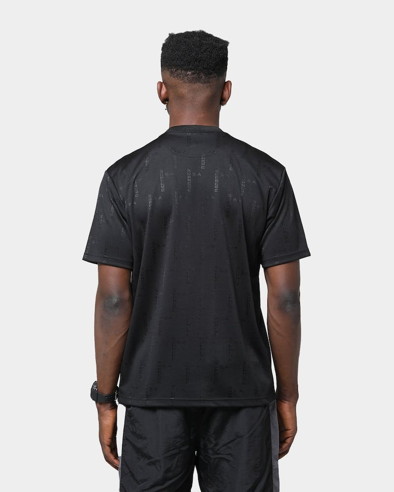 SUPREME HIGHEST STNDRD ATHLETIC SS TOP