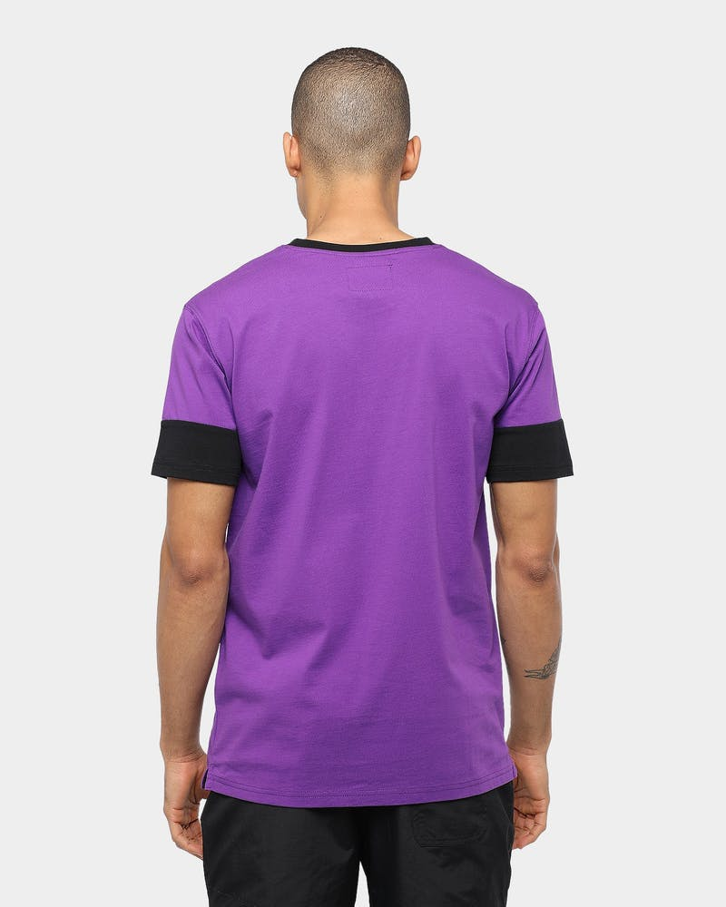 Rev 001 Short Sleeve T-Shirt