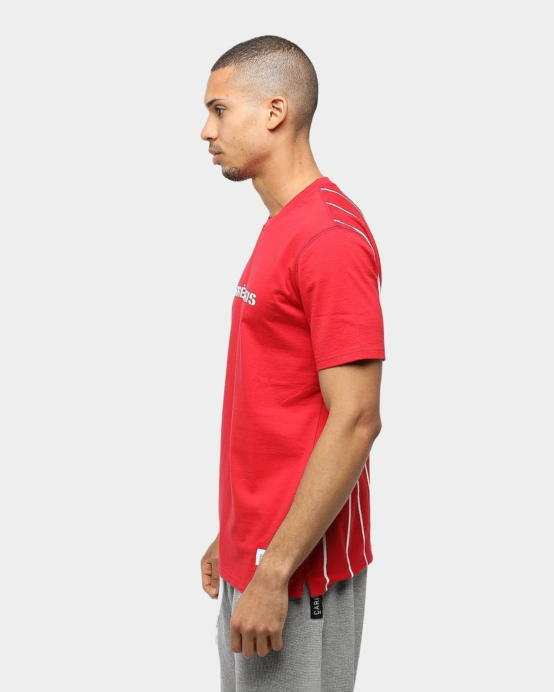 Le Marin Short Sleeve T-Shirt