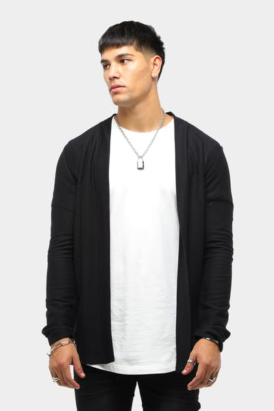 Common Cardigan