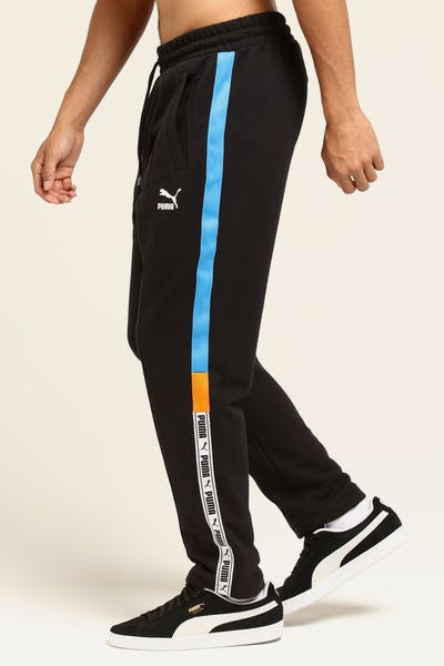 Puma XTG Sweatpants Black