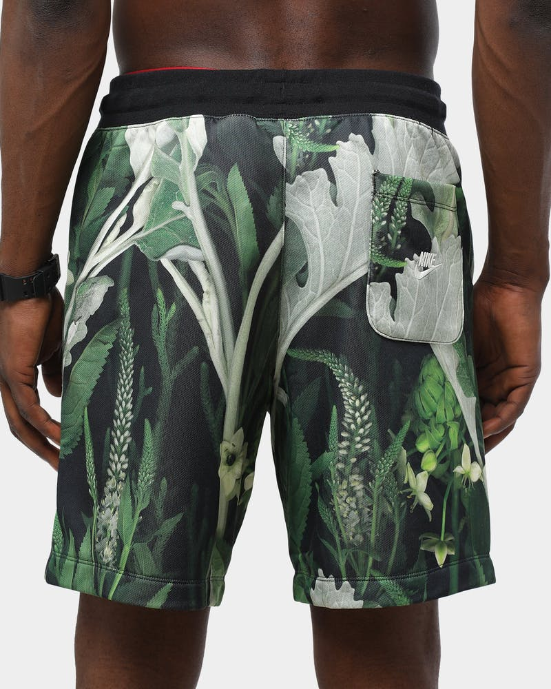 Nike Men's NSW JDI Alumni Short Spruce Aura