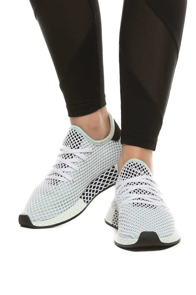 0943de9c79c19 Buy 2 OFF ANY adidas deerupt womens white CASE AND GET 70% OFF!