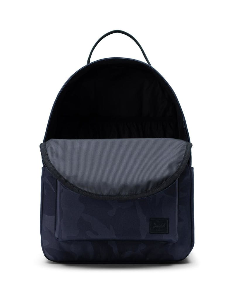 Herschel Bag Co Classic X-Large Backpack Graphite/Tonal