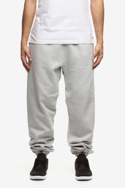 Champion Rev Weave Pant With Pocket Grey