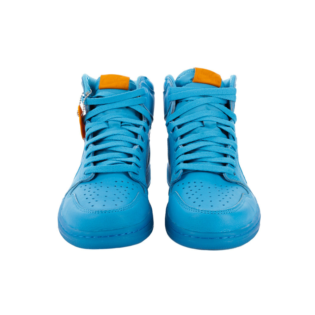 air jordan 1 gatorade blue lagoon nz