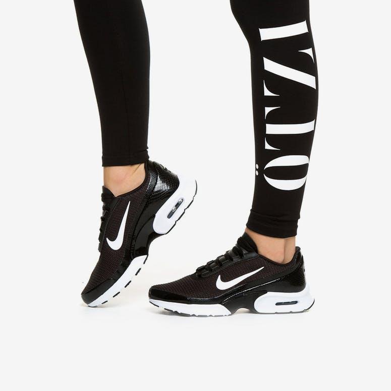 b352f39ffbb71 Nike Women s Air Max Jewell Black White – Culture Kings NZ