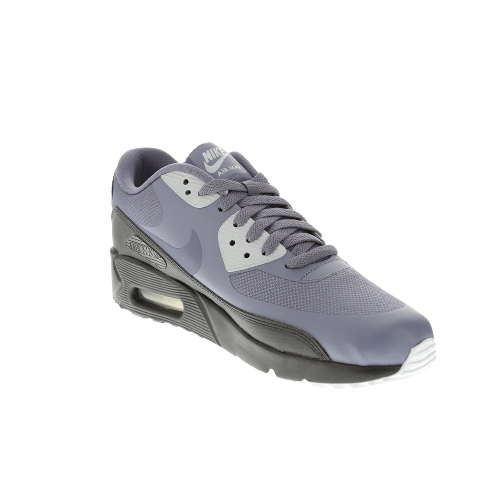 nike men's air max 90 essential running sneakers from finish line nz