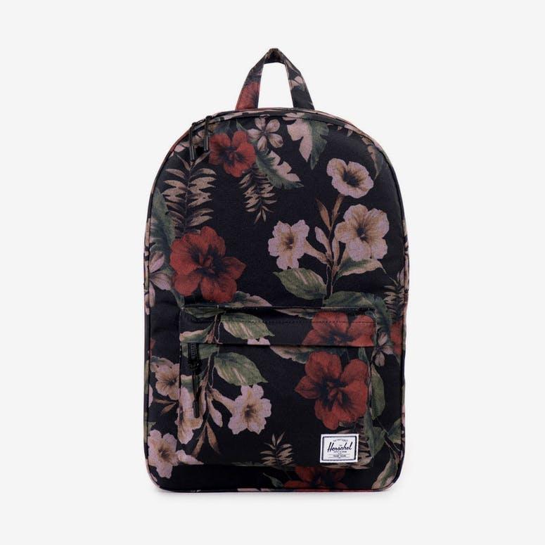 0672500de81 Herschel Bag CO Classic Mid-volume Hawaiian Camo – Culture ...