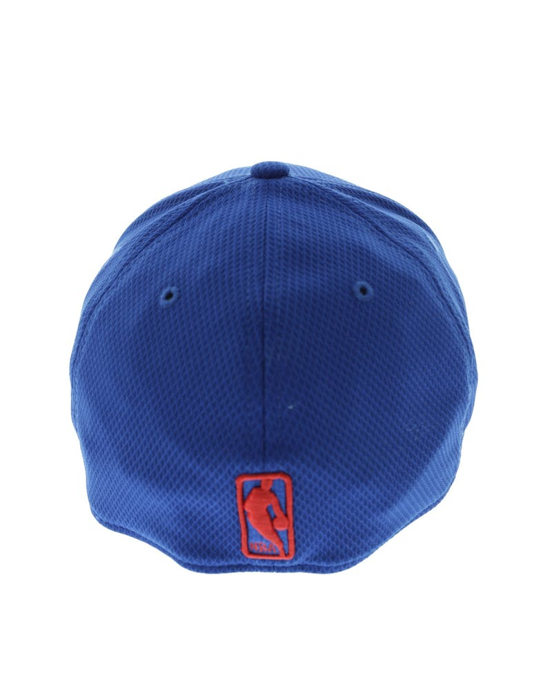 New Era Phillies Diamond Era 3930 Fitted Royal Blue