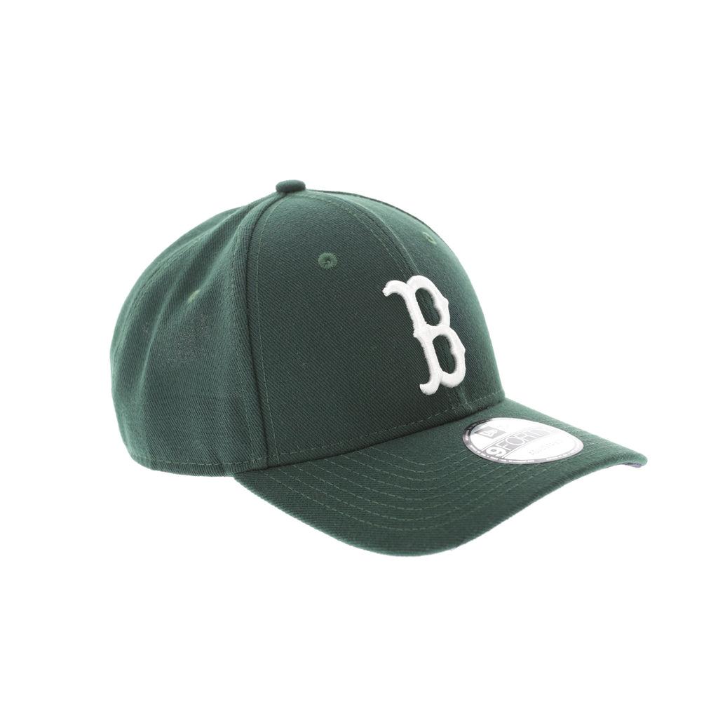 453c0a6f61c new era compton ck 940 a frame snapback black white  new era boston red sox  940 snapback dark green