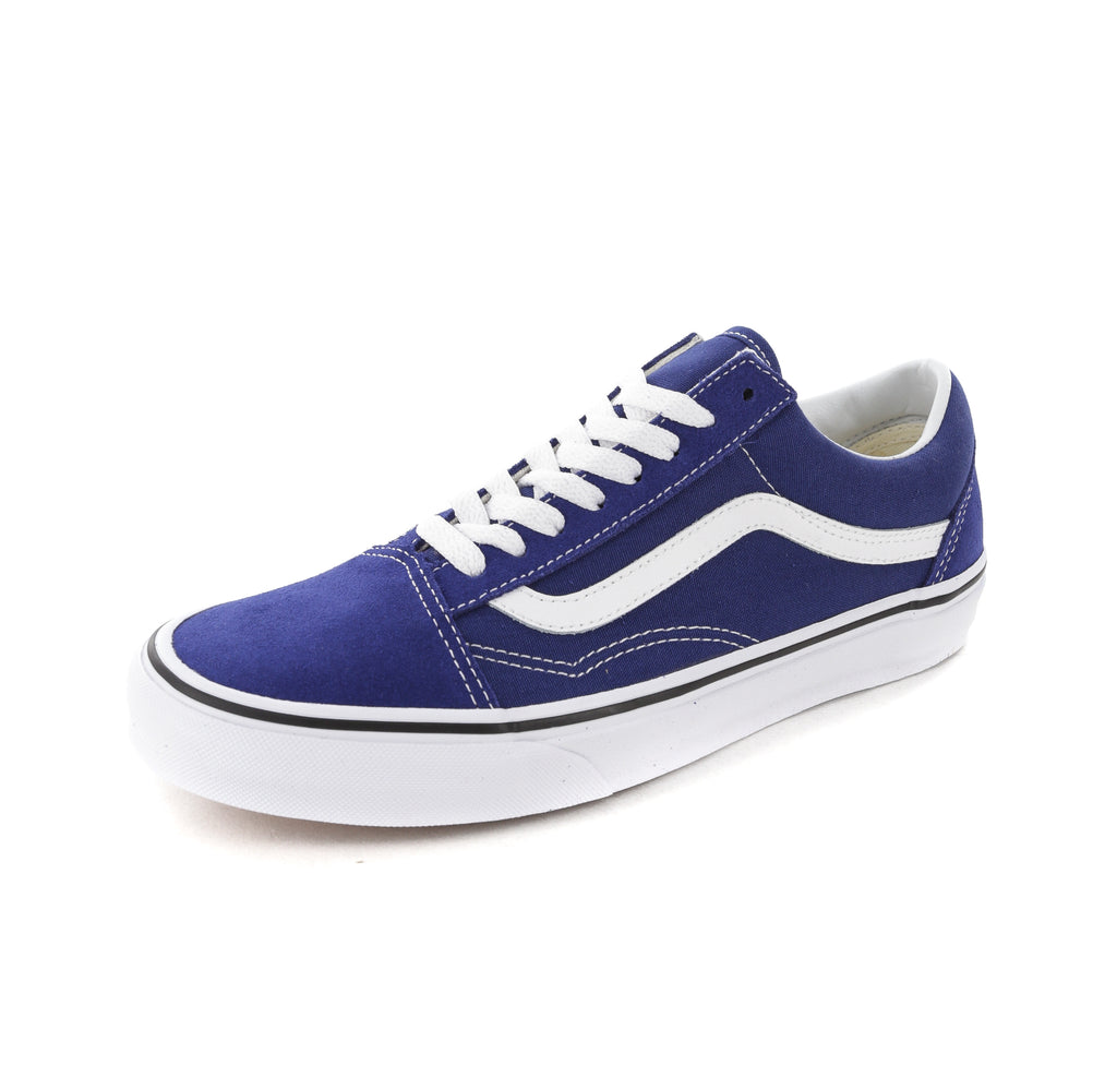 white vans old skool mens nz