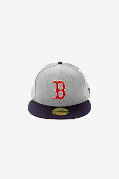 c3b932f78d6 Boston Red Sox - Culture Kings – Page 4 – Culture Kings NZ