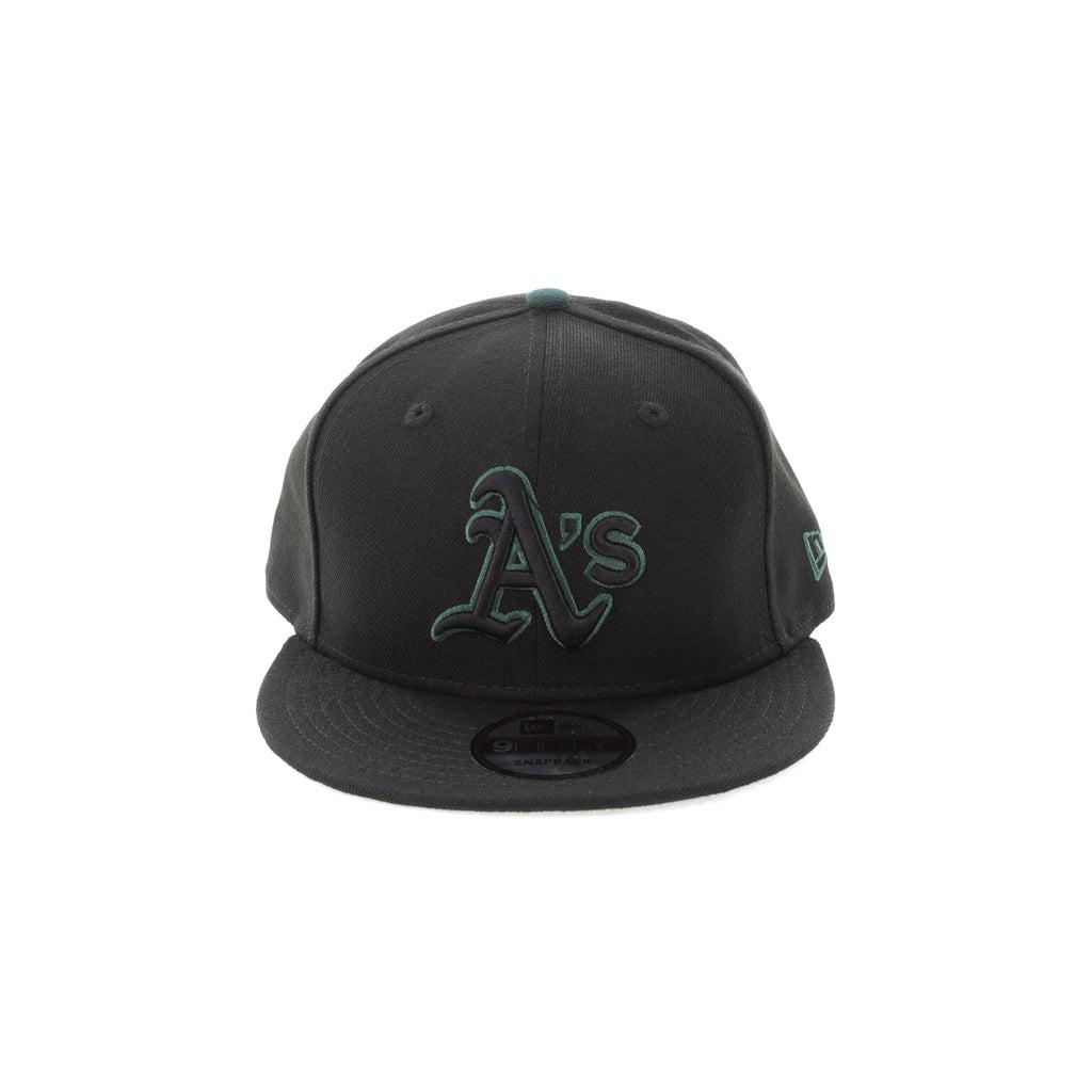 outlet store a5638 b8b5f inexpensive eminem baseball hat 0f136 e13a6  purchase new era oakland  athletics 950 snapback black green 729fd 2b78c