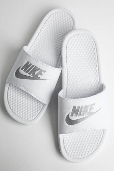ddbc33c98bf1 Nike Benassi