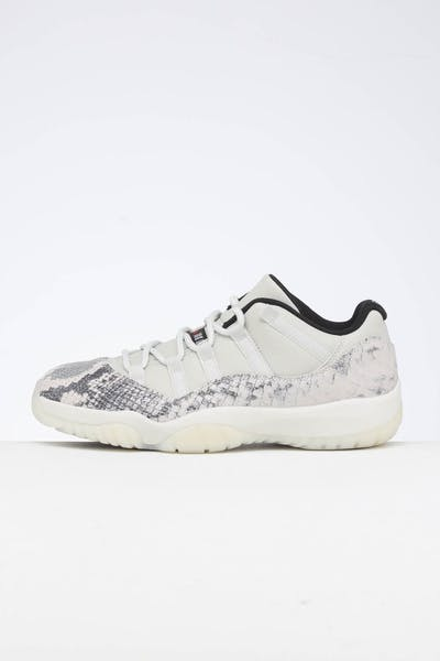 b0daf64f88e Men's JORDAN Footwear – Culture Kings NZ