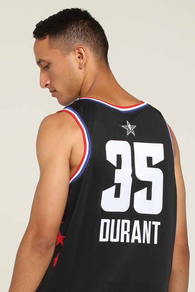 NBA ALL STARS - Culture Kings NZ