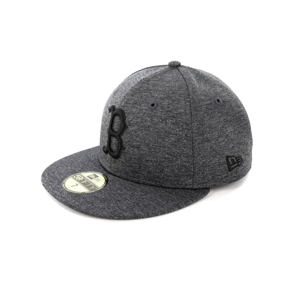 buy popular 7a4e0 d8e2a ... 9forty a frame snapback navy red 84483 db05e  new zealand new era  boston red sox 59fifty fitted graphite 995ef 38fdb