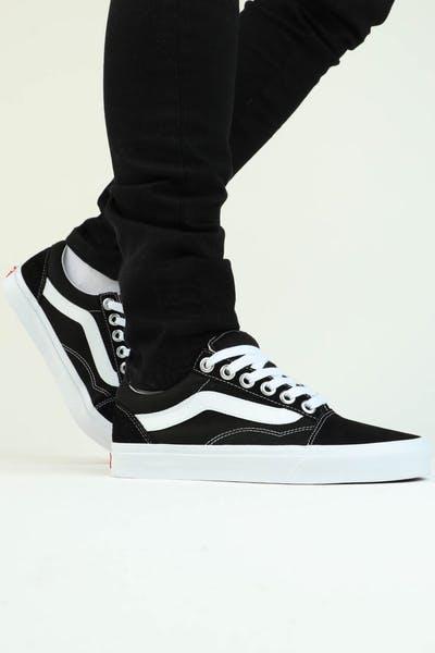 be602d27da23 VANS Footwear – Culture Kings NZ