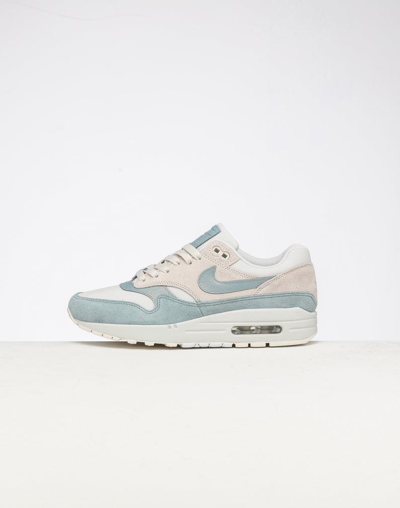 NIKE | 'Air Max 1 SE' NIKE | Sneakers 'Air Max 1 SE'