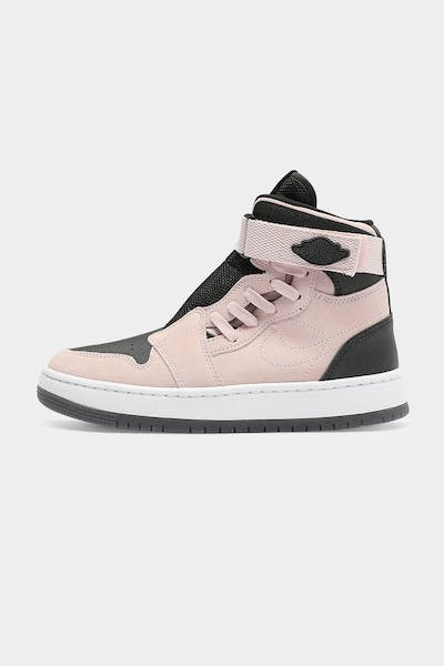 Jordan Air Jordan 1 Nova XX Rose/Black/White