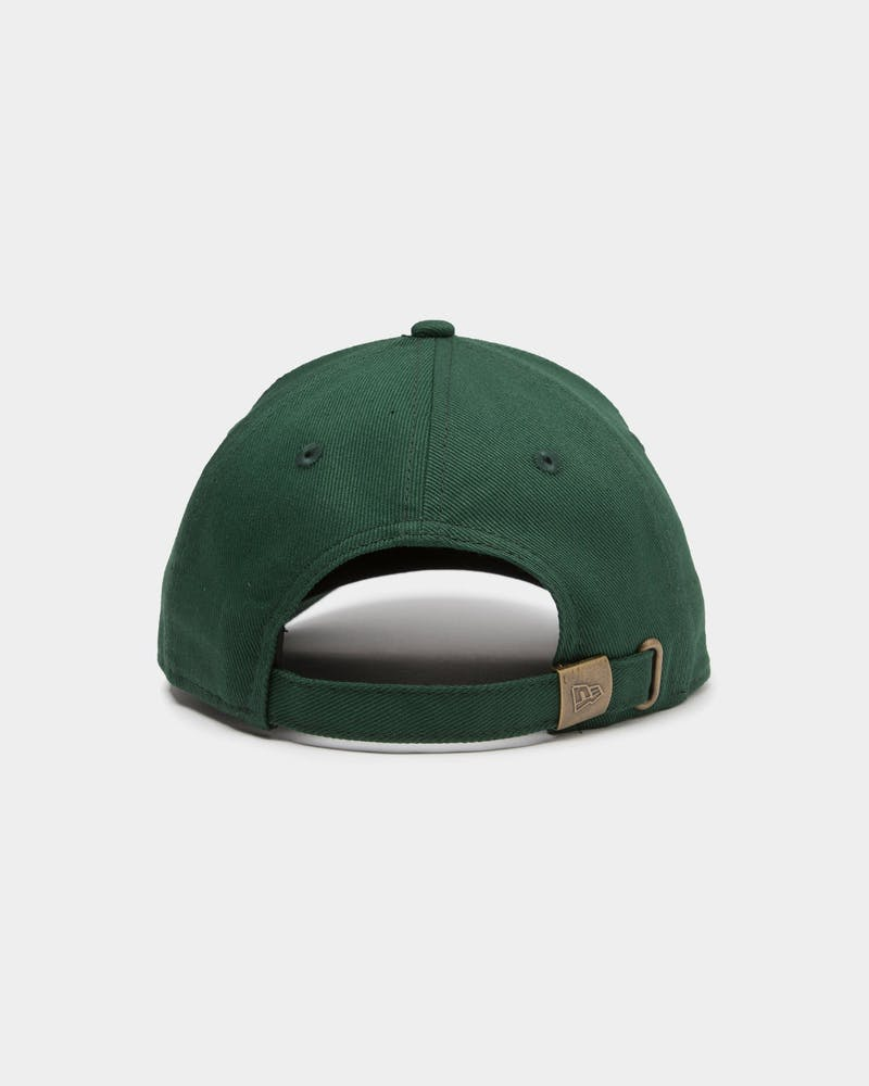 New Era Youth Chicago White Sox 9FORTY A-Frame Strapback Jade