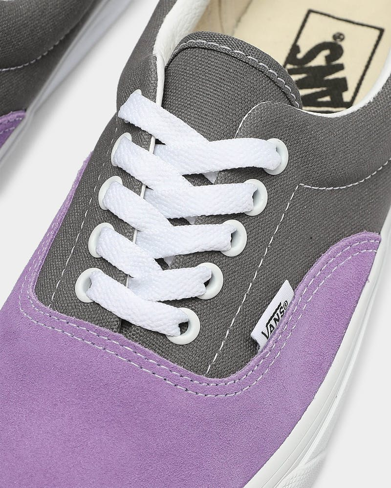 Vans Era Retro Sport Purple/Grey