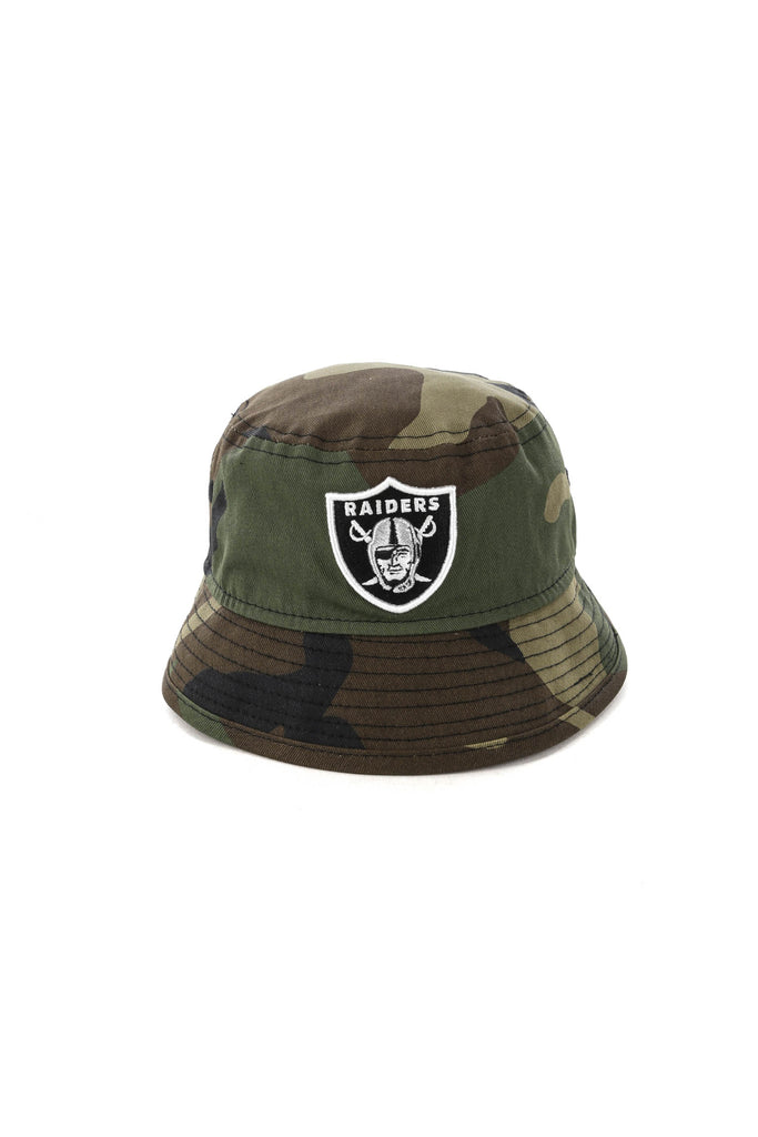 online retailer 17ccc 69acf oakland athletics new era mlb x g easy 59fifty cap  new era toddler raiders  bucket hat camo