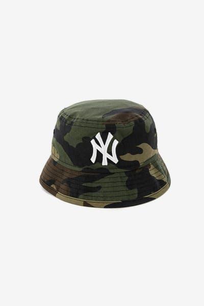 Bucket Hats Culture Kings Nz