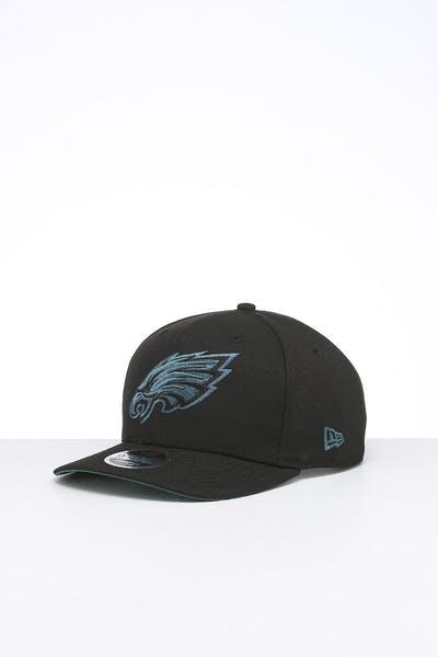 712ce8f33 Philadelphia Eagles – Culture Kings NZ