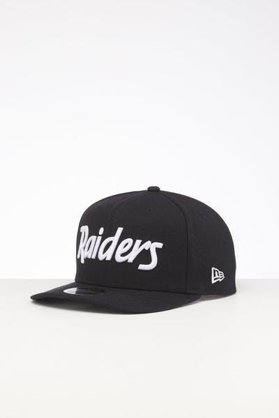 Men's New Era Headwear – Culture Kings NZ