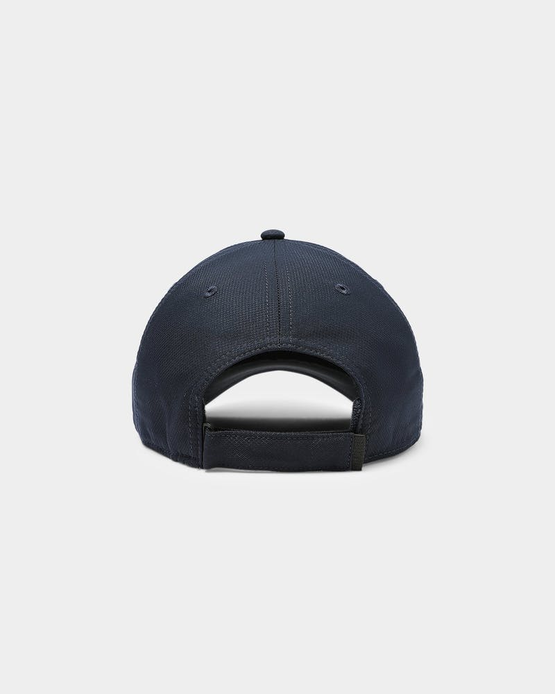 Lacoste Dry Fit Cap Navy/Blue