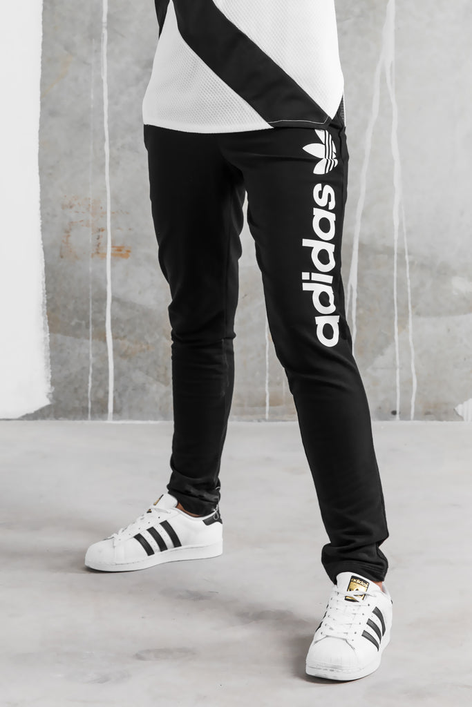womens adidas originals bottoms nz