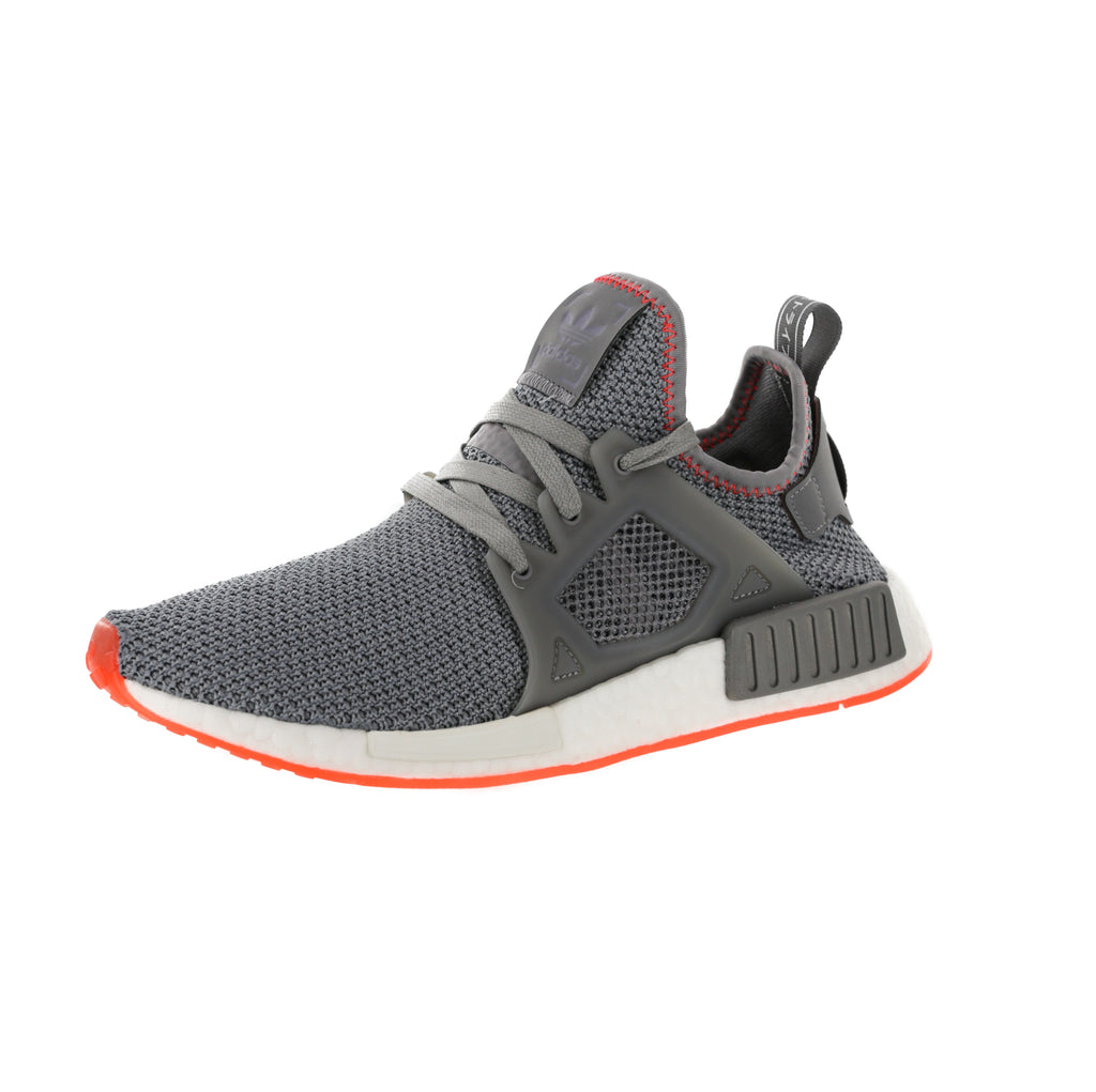adidas nmd xr1 grey red nz