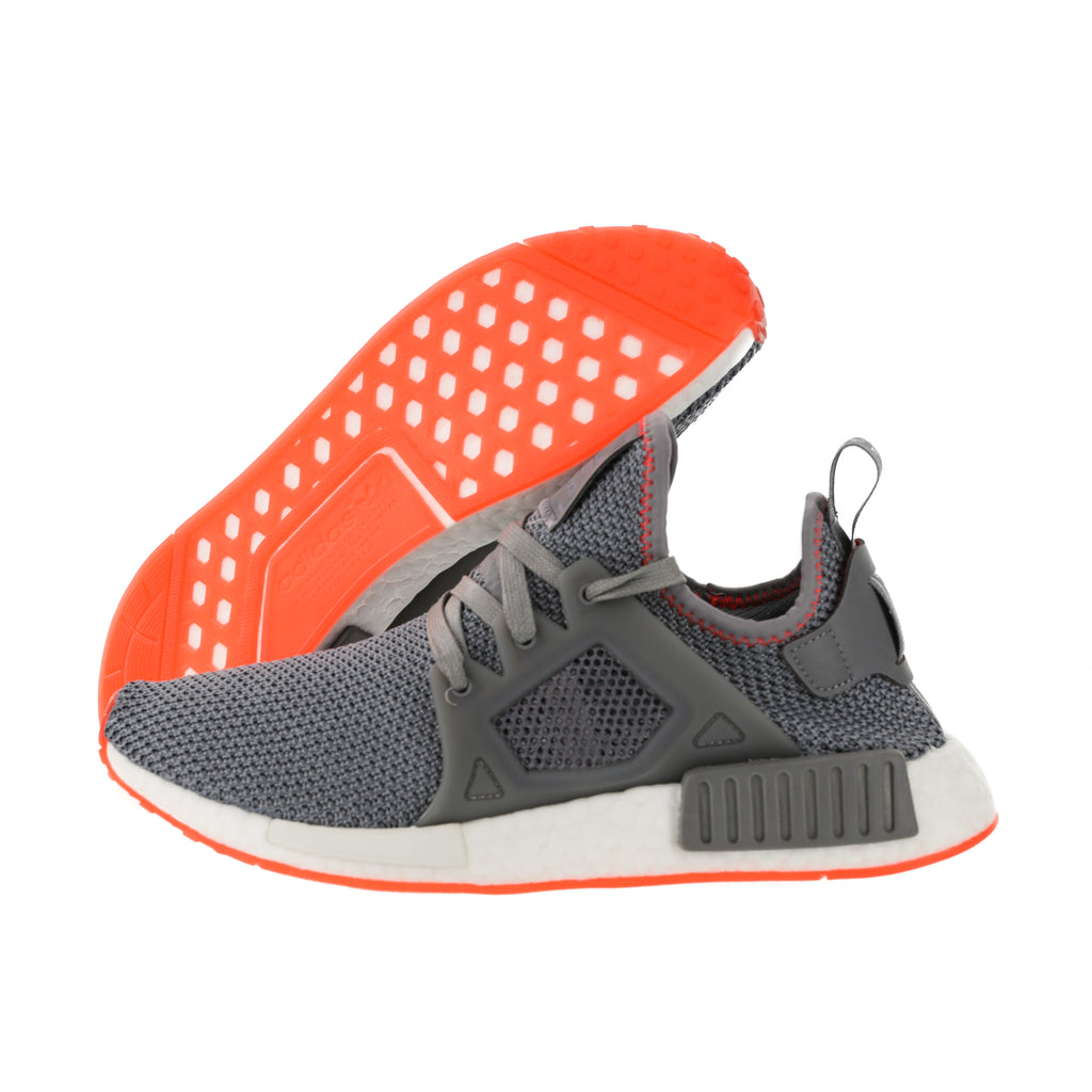 adidas nmd xr1 red white blue nz