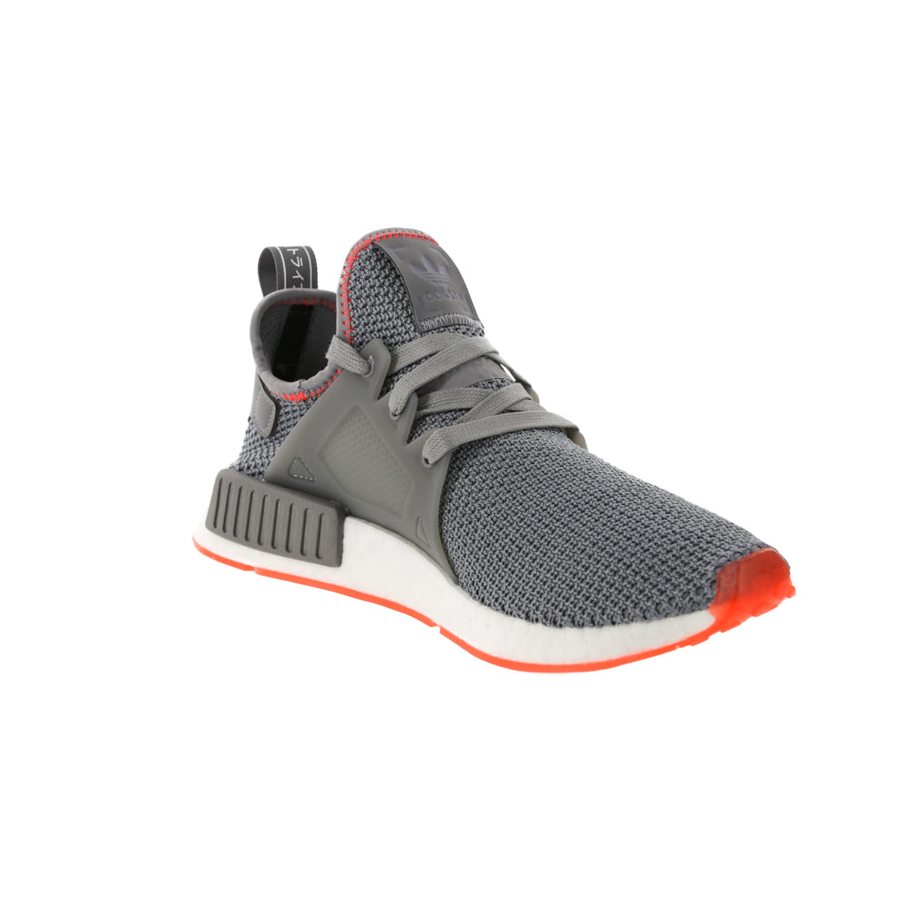 adidas nmd xr1 grey red nz
