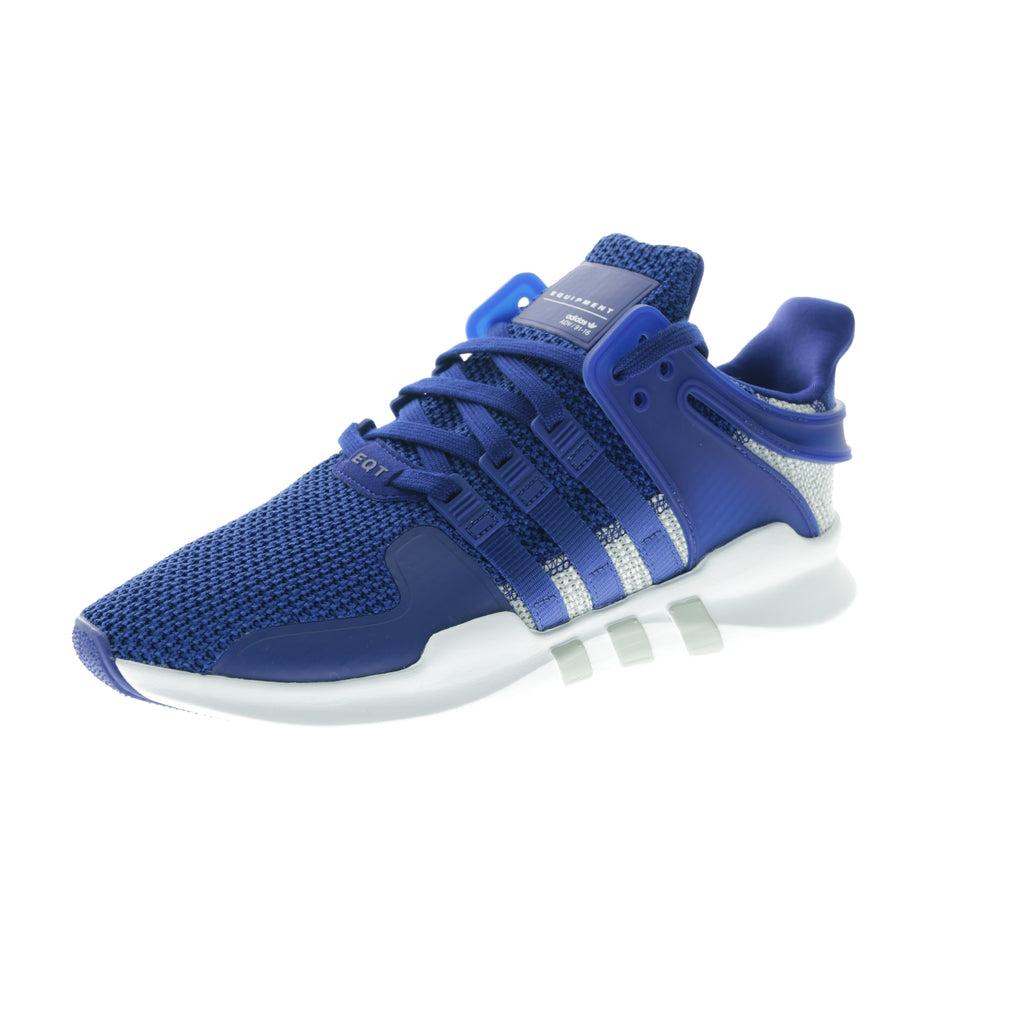 adidas eqt support adv blue