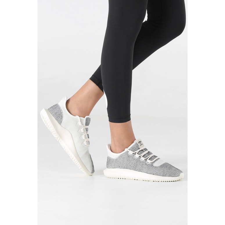 Cheap Adidas Mens Tubular Radial Sneakers in Black Glue Store