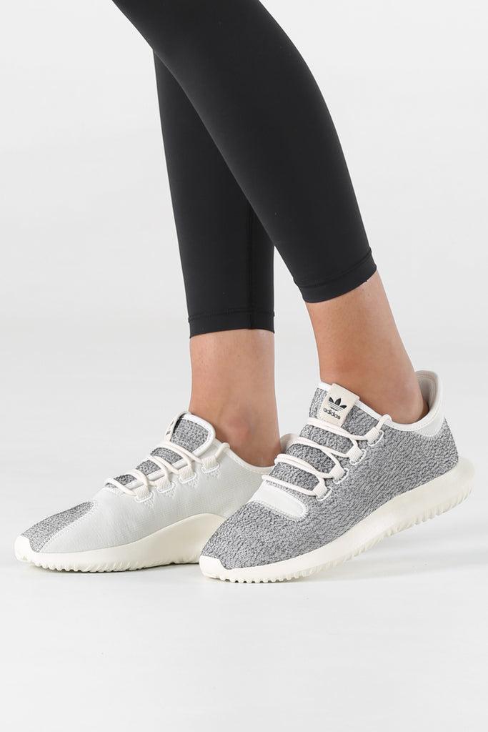 adidas tubular shadow women