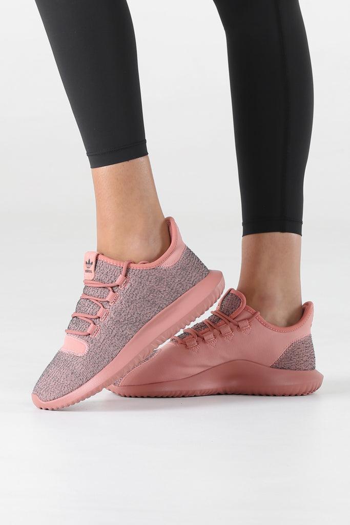 adidas adidas originals tubular shadow damen sneaker by9740
